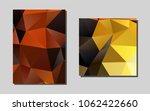 dark yellow  orangevector...