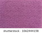 Small photo of Background of textile material. Polishing material for metal surfaces