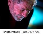 sao paulo sao paulo brazil jan  ... | Shutterstock . vector #1062474728