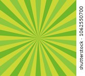 sunlight abstract background....   Shutterstock .eps vector #1062550700