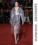 new york  ny   february 10 ... | Shutterstock . vector #1062566093