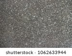 pebbly floor stones   detailed... | Shutterstock . vector #1062633944