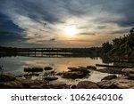Khongjiam District  Thailand