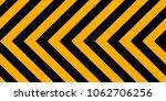 horizontal background yellow...   Shutterstock .eps vector #1062706256