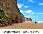 Port Campbell National Park Is...