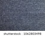blue and white cotton denim... | Shutterstock . vector #1062803498