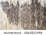 closed up wood texture... | Shutterstock . vector #1062821498