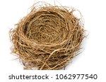 horizontal shot of an empty... | Shutterstock . vector #1062977540