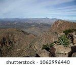 View At Flat Iron At The Summit ...