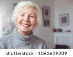 hapiness  energy concept.... | Shutterstock . vector #1063659209
