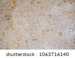 ancient worn out wall texture... | Shutterstock . vector #1063716140