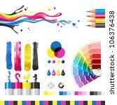 arte,negro,azul,elección,colección,colores,equipo,creatividad,descriptivo,dibujo,gota,elemento,gráfico,iconos,ilustración