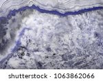 background with light agate...   Shutterstock . vector #1063862066