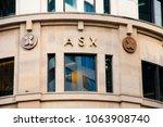sydney  australia   april 6 ... | Shutterstock . vector #1063908740