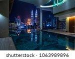 Kuala Lumpur Malaysia. Mac 30...