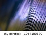 abstract out of focus | Shutterstock . vector #1064180870