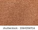 generic seamless neutral brown... | Shutterstock . vector #1064206916