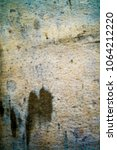 blur old dirty wall textures... | Shutterstock . vector #1064212220