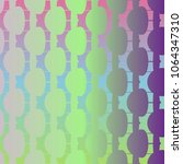 abstract colorful pattern for... | Shutterstock . vector #1064347310