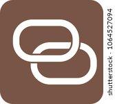 personal hotspot icon | Shutterstock .eps vector #1064527094