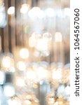 blur light background  abstract ...   Shutterstock . vector #1064567060