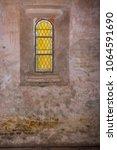 staffarda  piedmont  italy  ... | Shutterstock . vector #1064591690