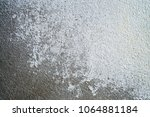 old dirty wall textures... | Shutterstock . vector #1064881184