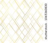 premium style vetor seamless... | Shutterstock .eps vector #1065360830