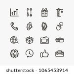 package icon set and credit...