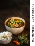 Traditional Cuisine And Recipe...
