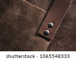 closeup of a product made out... | Shutterstock . vector #1065548333
