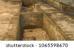 cluj napoca  romania   april 8  ...   Shutterstock . vector #1065598670