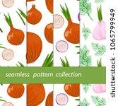 four seamless fabric to send...