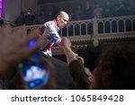 amsterdam  the netherlands   9... | Shutterstock . vector #1065849428