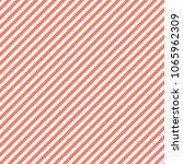 vector simple seamless pattern. ... | Shutterstock .eps vector #1065962309