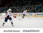 uniondale  new york  united... | Shutterstock . vector #1066000643