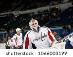 uniondale  new york  united... | Shutterstock . vector #1066003199