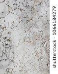 grunge stone texture | Shutterstock . vector #1066184279