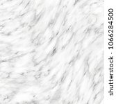white marble patterned texture...   Shutterstock . vector #1066284500