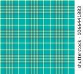 seamless tartan vector pattern   Shutterstock .eps vector #1066441883