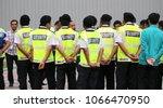 kuala lumpur  my   april 1 ... | Shutterstock . vector #1066470950