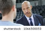 prienai lithuania   01292018 ... | Shutterstock . vector #1066500053
