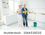 full size portrait of... | Shutterstock . vector #1066518233