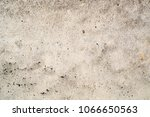 old dirty wall textures... | Shutterstock . vector #1066650563