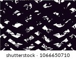 distressed background in black...   Shutterstock .eps vector #1066650710