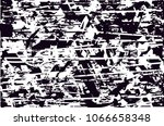 distressed background in black...   Shutterstock .eps vector #1066658348