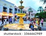 West Palm Beach  Fl  Usa 07 29...