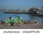 san diego  ca   usa   april 10  ... | Shutterstock . vector #1066699130
