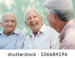 Active Retirement  Group Of...