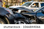 vancouver  british columbia ...   Shutterstock . vector #1066844066